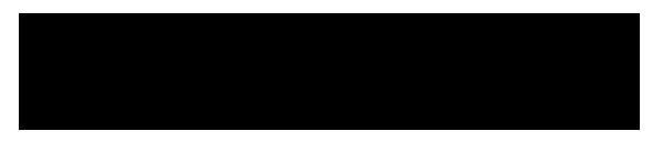 Программа для настройки ГБО Logo